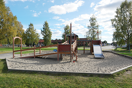Böleängsparken