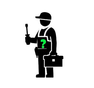 Vi söker engagerade elektriker! Är du den vi söker?